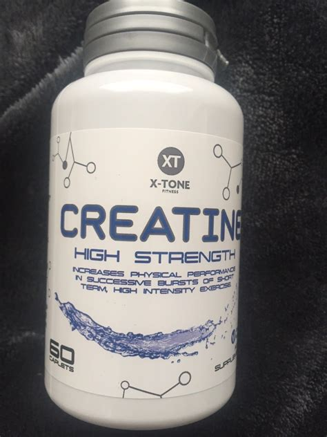 creatine is high creatine high strength capsules creatine achat proteine
