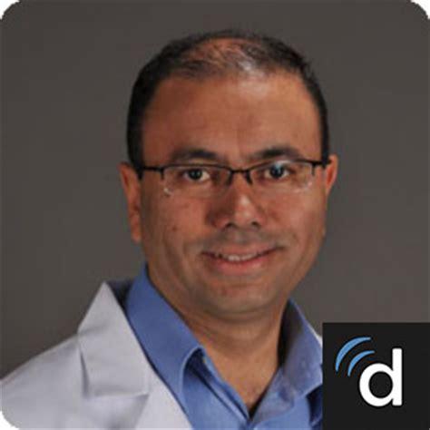 dr saleem malik md fort worth tx neurology