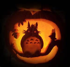 Cool Pumpkin Carving Templates by 60 Cool Scary Pumpkin Carving Designs Ideas