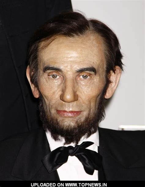 abraham lincoln self educated inspiration be the pilot of your