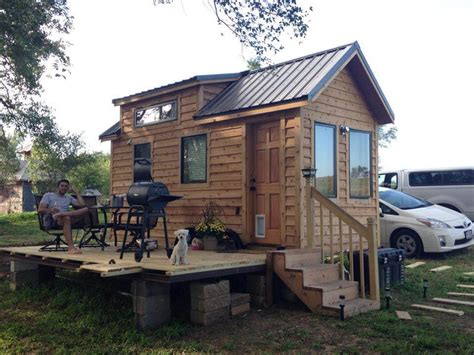 sip tiny house custom sip tiny house as seen on tv