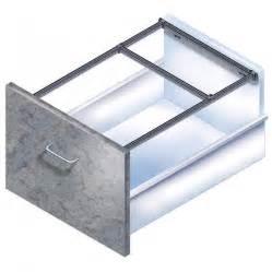 2 Drawer Lateral File Cabinet Wood File Frame System Rockler Woodworking And Hardware
