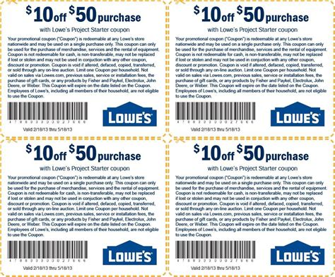 kitchen collection printable coupons architectural depot coupon code