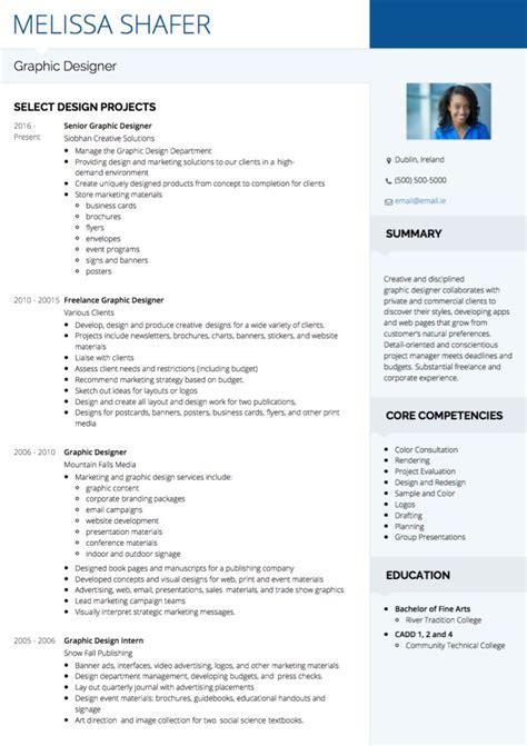 resume template simple resume tutorial pro