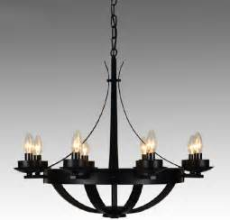 farmhouse lighting chandelier post modern iron 8 lights chandelier farmhouse