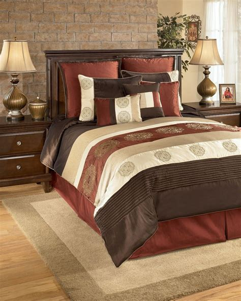 king size bedroom comforter sets 17 best images about king bed comforter sets on pinterest