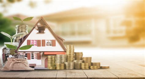 rinegoziare il mutuo con la stessa surroga mutuo prima casa free mutui inps prima