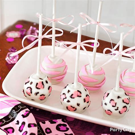 Cake Pop Ideas For Baby Shower by Baby Shower Jungle Theme Cake Pops Idea City