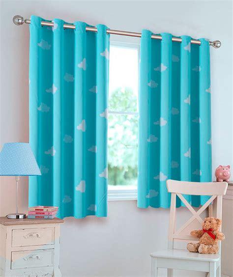 cortinas habitacion cortinas infantiles para su dormitorio en 2017 ideas y fotos