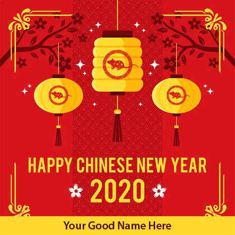 happy chinese  year  pictures   edit
