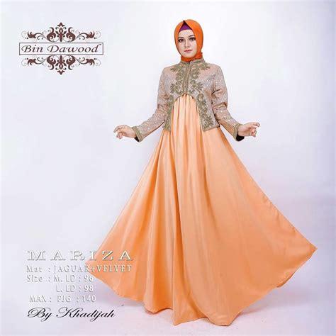 Set Gamis Celana supplier baju muslim terbaru