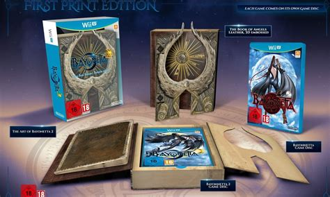 Vcd Original Cabaukan Collectors Edition what has been your favorite collector s edition perezstart