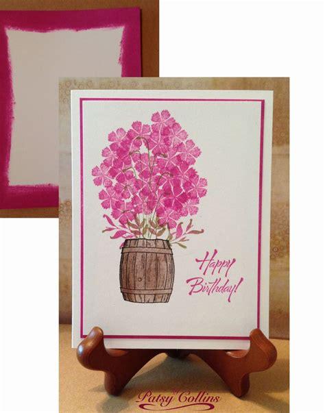tutorial scrapbook 3d 402 best tutorials cards scrapbook crafts images on