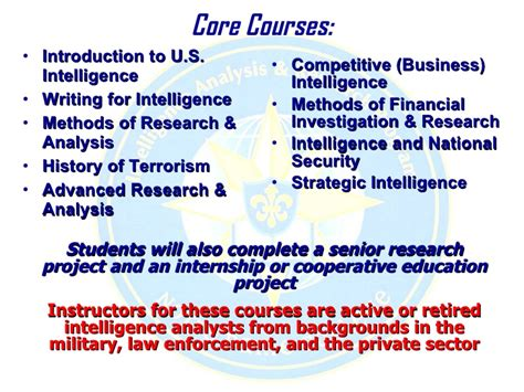 introduction to conducting investigations investigator entry level 02e books strong national intelligence communities enhance national