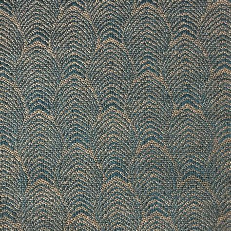 designer upholstery fabric by the yard carnaby jacquard designer pattern upholstery fabric by