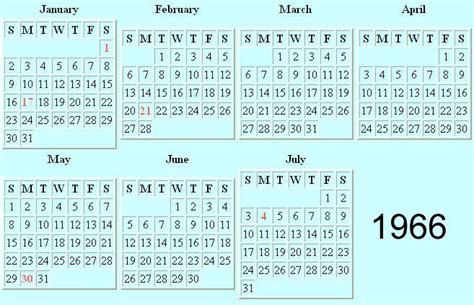 Dickinson College Academic Calendar Search Results For January Thru December Calendar