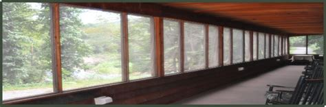 Shavers Fork Cabins by Wv Riverside Cabin Rentals On The Shaver S Fork Of The