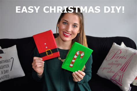 fast and easy crafts diy crafts fast and easy