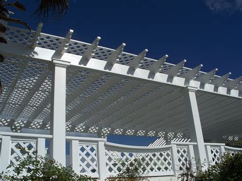 Patio Cover Diy by Pergola Design Ideas Add Style Amp Beauty