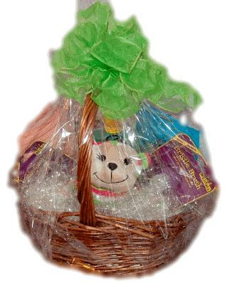 puppy gift basket puppy gift baskets how to make your own