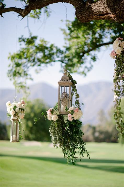 Best 25  Victorian wedding decor ideas on Pinterest
