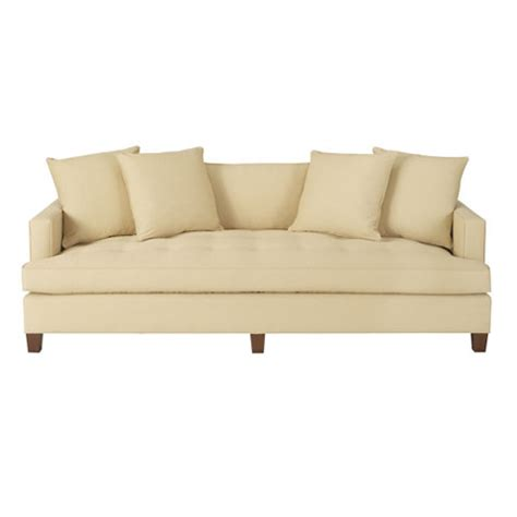 ralph lauren sectional temple sofa sofas loveseats furniture products