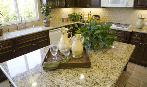 floor and decor granite countertops floor and decor granite countertops 100 images floor
