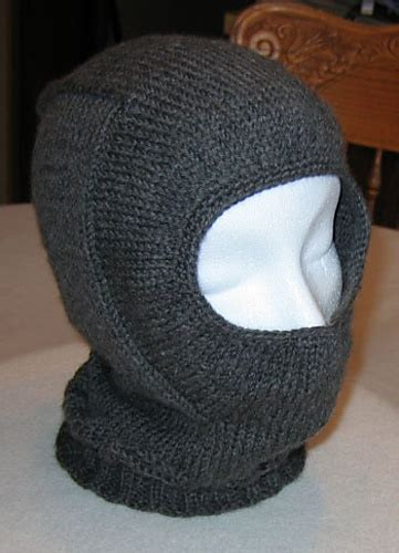 knitting pattern balaclava 17 best images about knitted hats on pinterest drops
