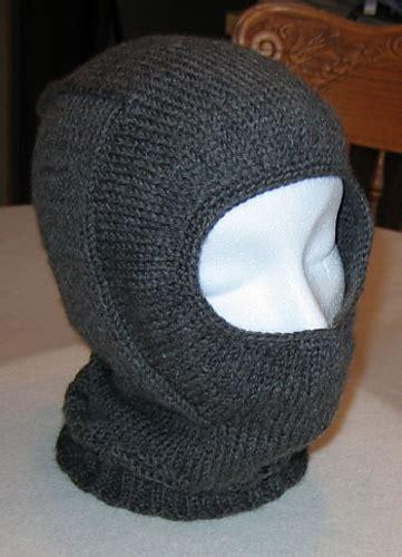 knit balaclava 25 best ideas about knitted balaclava on knit