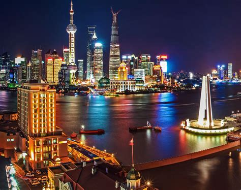 cheap flights from singapore to shanghai