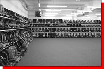 metallgestell für holz der gr 246 223 te babymarkt in deutschland spielzeug markt in