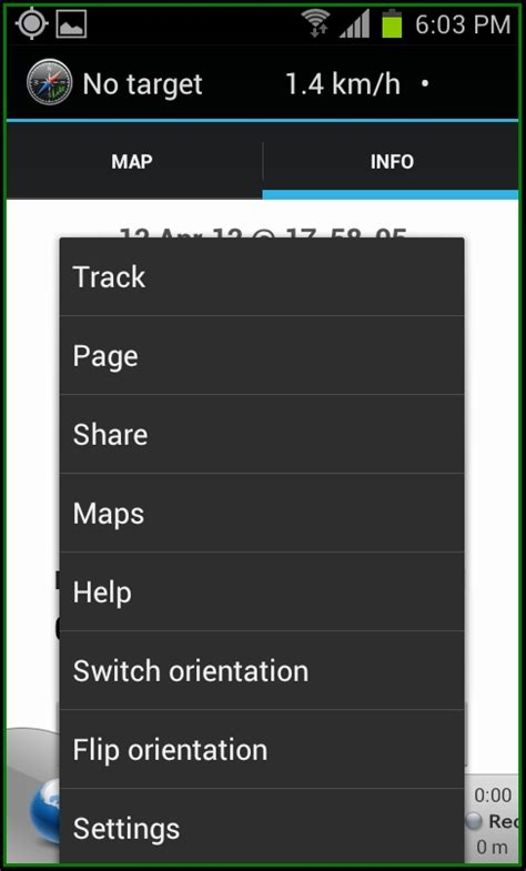 best offline android best offline navigation maps apps for android devices android advices
