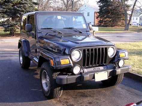 glenn e dodge chrysler jeep ram glenn jeep 28 images glenn s freedom chrysler dodge