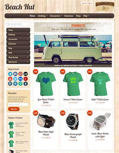 best free themes on shopify 62 best shopify themes images on pinterest website