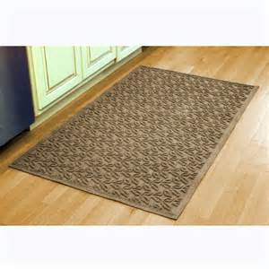 10 options of door mats you should about interior