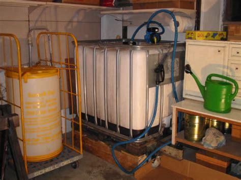 erdgas zuhause tanken autofahren mit reinem pflanzen 246 l p 214 l