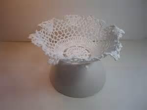 como tejer carpetas a crochet apexwallpaperscom dulcero ganchillo paso a paso apexwallpapers com