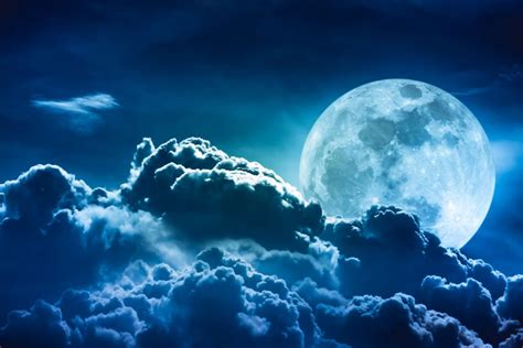 blue moon get ready supermoon blue moon and lunar eclipse to