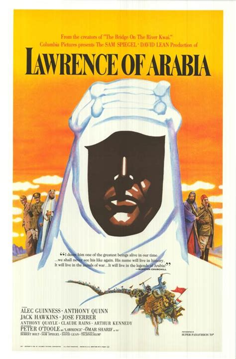 of arabia posters at poster warehouse