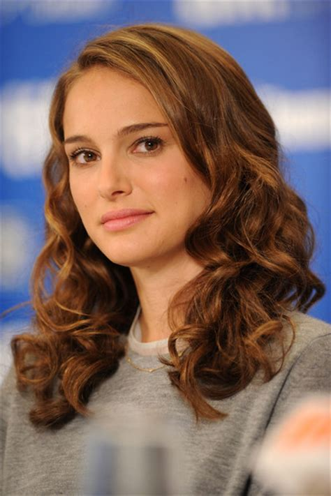 film natalie 2010 natalie portman june 2009 november 2010 page 52