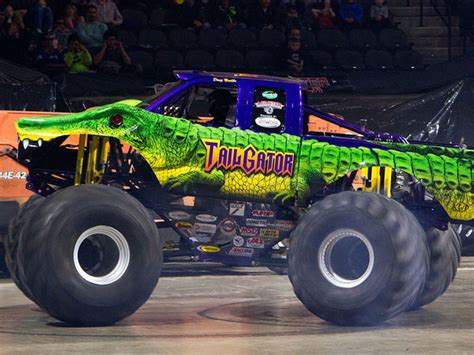 how long is a monster truck show monster trucks related keywords monster trucks long tail