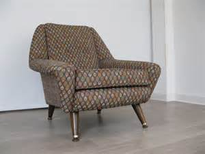funky armchairs for sale vintage retro furniture heals eames 60s 70s sofas