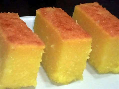 pin bingka ubi on pinterest pin bingka ubi on pinterest