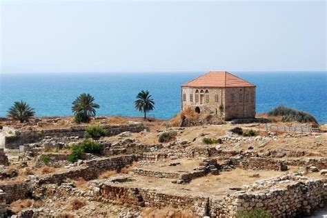 top tourist attractions in lebanon byblos 2017 best of byblos lebanon tourism tripadvisor