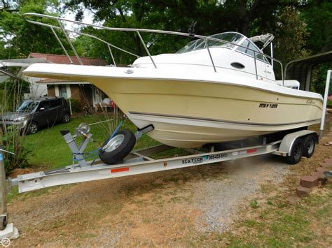 cobia boats construction cobia boats for sale boats