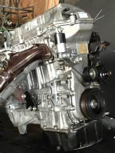 Pontiac Vibe Timing Belt Toyota Corolla Engine 1 8l 2000 2002 A A Auto