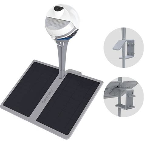 bloomsky skylite kit bloomsky skylite weather station