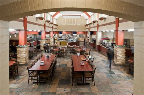 traditions dining dining locations university dining