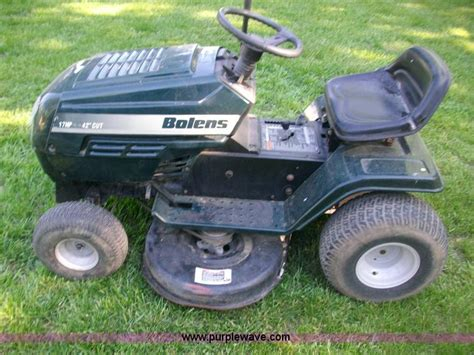 sams motors wichita ks a diagram of bolens lawn mower a tractor engine and
