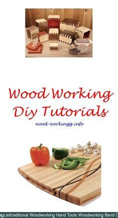 woodworking  fun images   woodworking